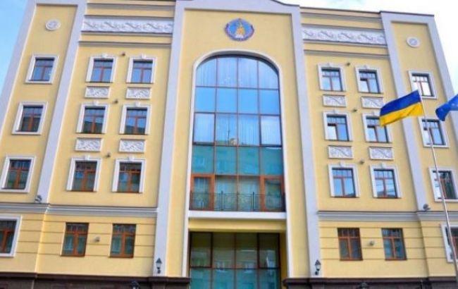 Съезд адвокатов избрал двух членов ВСЮ
