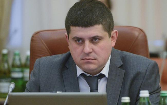 «Народный фронт» инициирует создание международного гуманитарного формата по Крыму и Донбассу