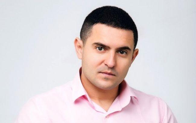 Суд отменил решение ЦИК о снятии Куницкого с выборов