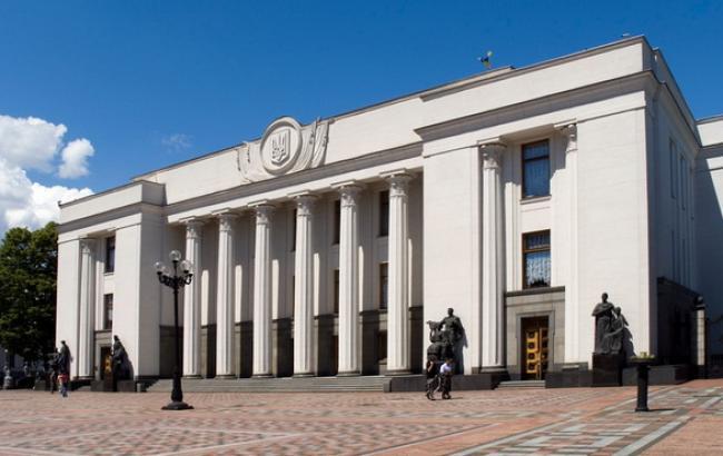 Итоги выборов Рады: и верит сердце в чудеса