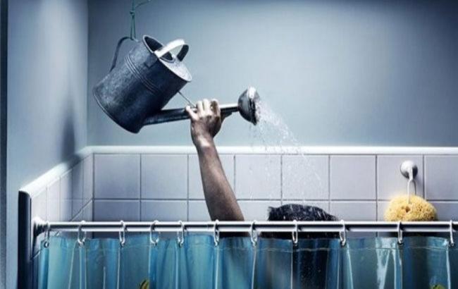 Медики розповіли, чим небезпечний частий душ
