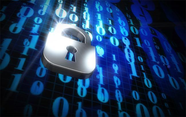 Фото: кібербезпека (pixabay.com)