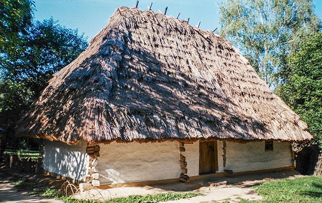 У Швеції присвятили цілу виставку невеликому українському селу