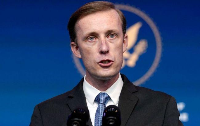 Администрация Байдена намерена добиться отказа КНДР от ядерного оружия