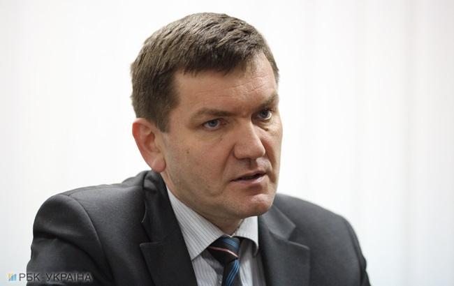 У справах Майдану на Інститутській проведуть нові слідчі експерименти, - Горбатюк
