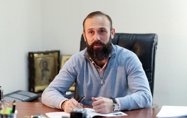 Высший админсуд возобновил вдолжности подозреваемого вкоррупции судью Емельянова