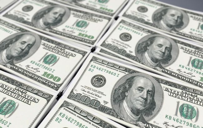 Що буде з курсом долара: прогноз на наступний тиждень