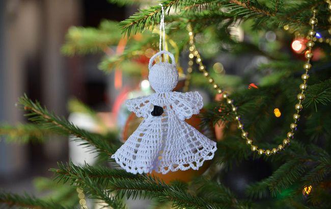 Самые лучшие поздравления с Рождеством в стихах, прозе и для СМС