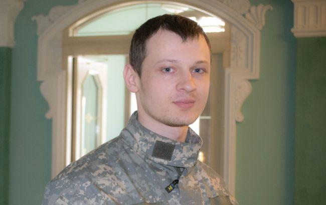 Адвокат: Краснов поки залишається в реанімації