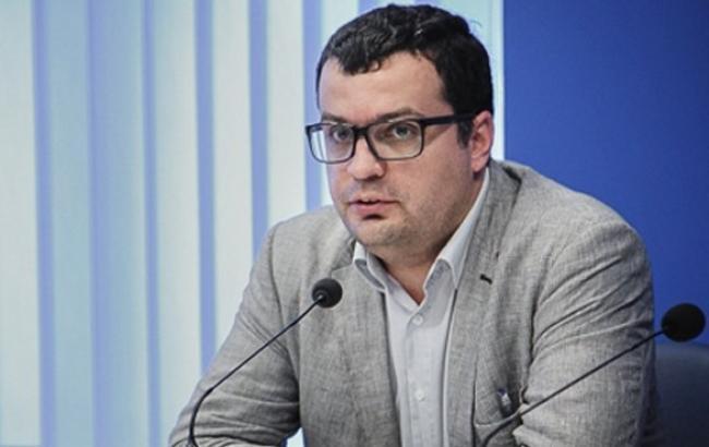 Оценивать российские фильмы на пропаганду будет спецкомиссия при Госкино Украины