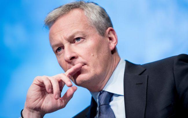 У Франції два міністри отримали листи з погрозами