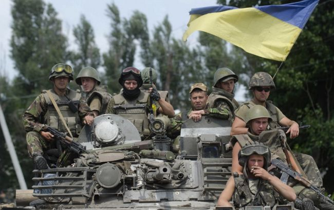 Режим прекращения огня на Донбассе соблюдают обе стороны, - контактная группа
