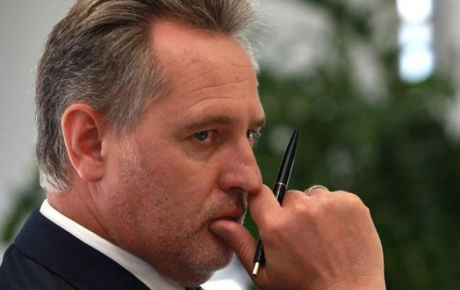 """Ostchem и """"Газпромбанк"""" урегулировали вопрос погашения долга на 842,5 млн долл"""
