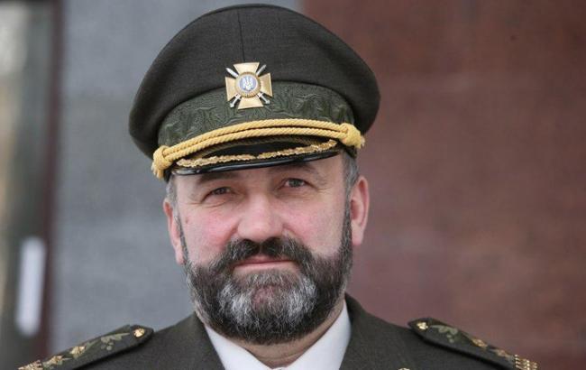 Павловский: некоторые уголовные дела НАБУ и САП во время войны воспринимаются как вредительство