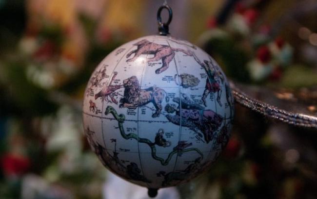 Избегайте важных решений: что советуют звезды знакам Зодиака 4 января