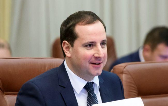 Уряд оголосив конкурс на голів податкової та митної служб