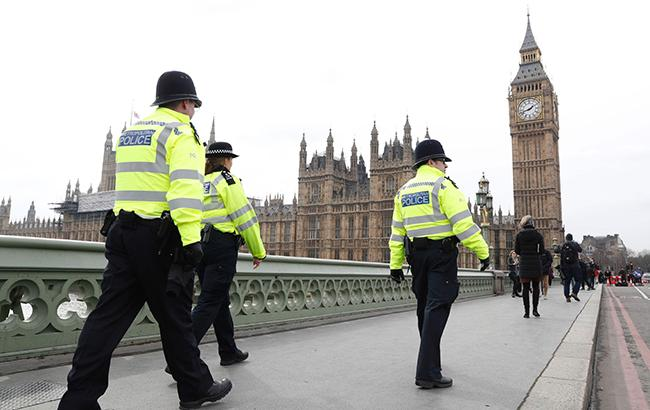 Российские шпионы начали новые операции в Британии, - The Mirror
