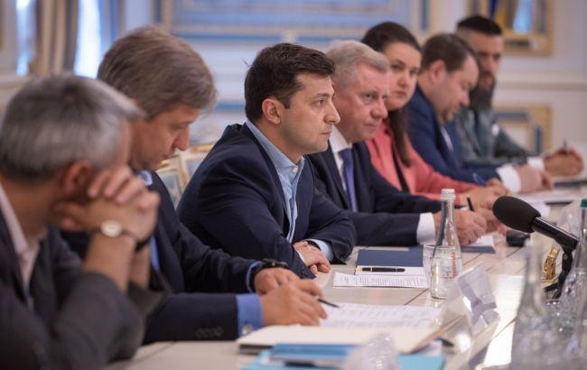 Платят не только трусы: чем рискует Украина в случае дефолта и разрыва с МВФ