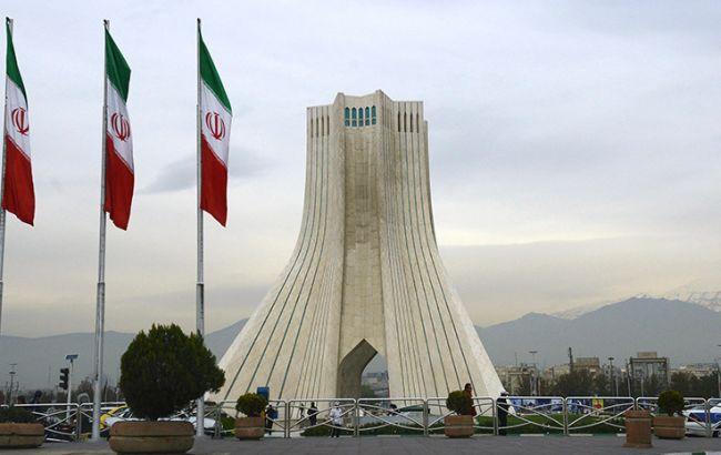 Иран пригрозил повысить уровень обогащения урана до 20%
