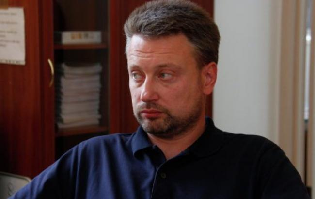 Тарифы, как зеркало украинской революции