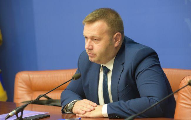 Россия стремится заключить пакетное соглашение по газу, - Оржель