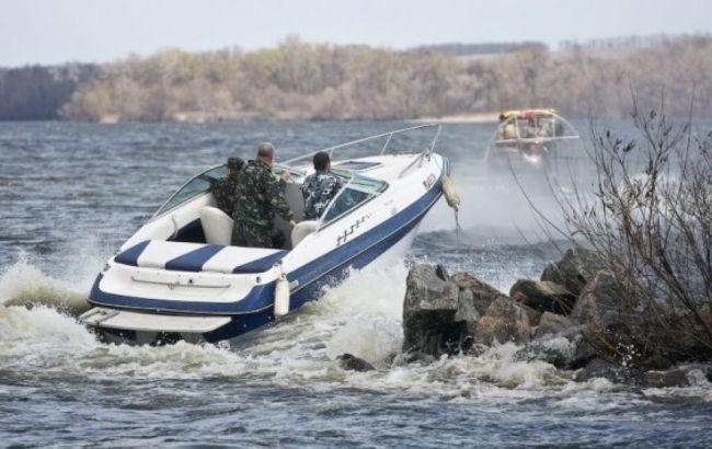 Пілотний проект по трансформації рибінспекції в рибний патруль скоро почнеться в Київській області (джерело фото - Громадська думка)