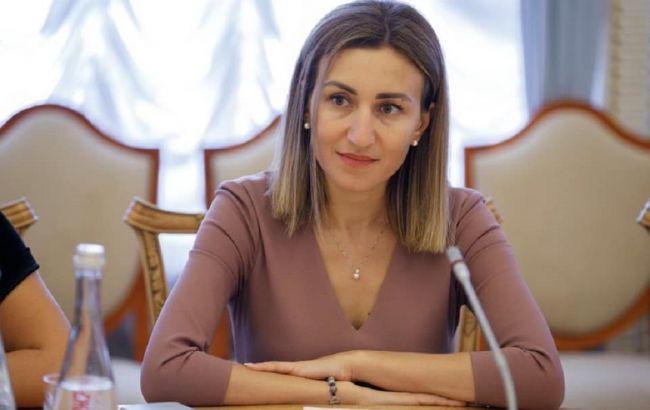 """Плачкова: проект закона """"О труде"""", подготовленный властью, уничтожает права населения"""