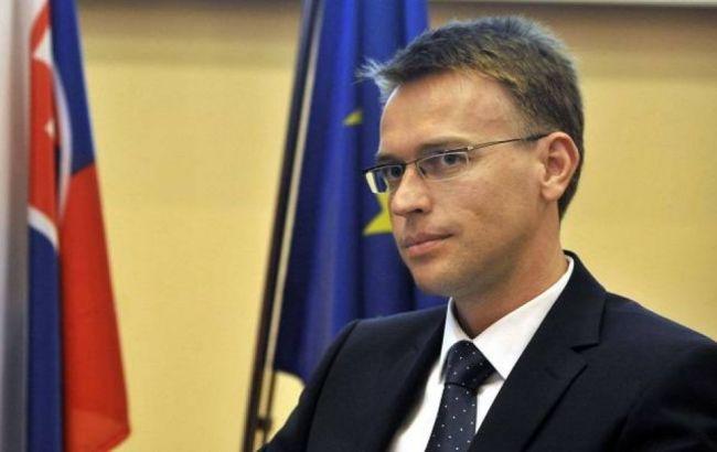 ЕС не признает голосование о поправках в Конституцию РФ в Крыму и на Донбассе