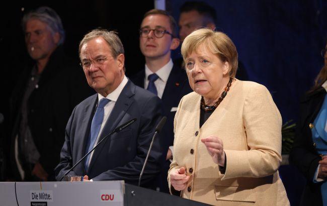 Німеччина без Меркель. Чим закінчилися вибори в бундестаг і чого чекати Україні