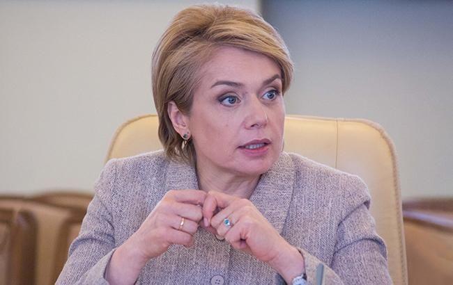 Отравление школьников в Харькове: стала известна причина