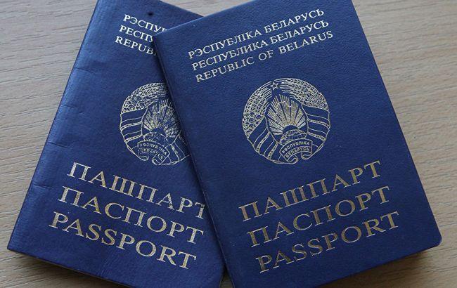 У Білорусі запропонували позбавляти громадянства за тяжку шкоду інтересам країни