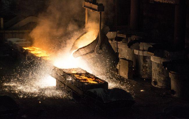 Продолжение экспортных пошлин на металлолом защитит предприятия от дефицита сырья, - эксперт