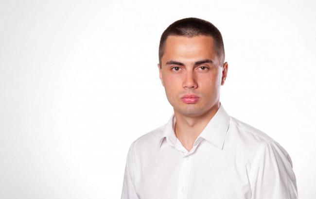 Фирсов прокомментировал решение БПП о лишении его депутатского мандата