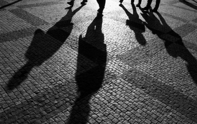 Фото: рівень тіньової економіки в Україні знизився