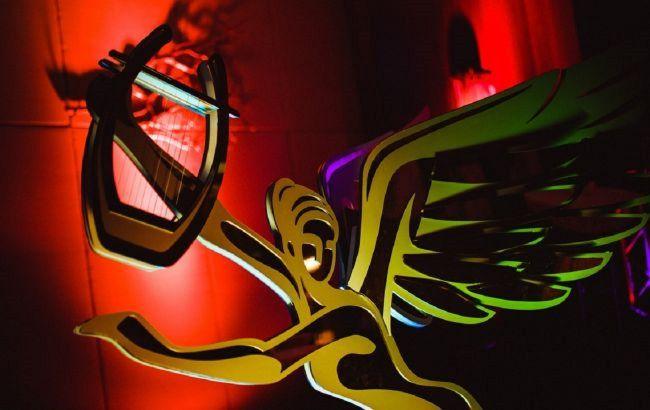 YUNA 2021: названа лауреатка главной музыкальной премии Украины (фото)