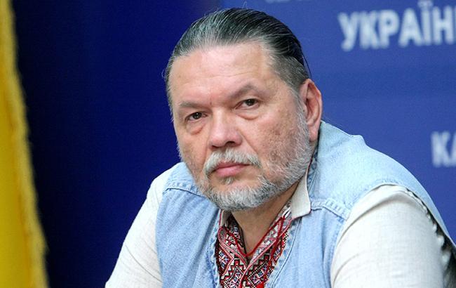 Ни одна норма закона о реинтеграции Донбасса не противоречит минским соглашениям, - нардеп