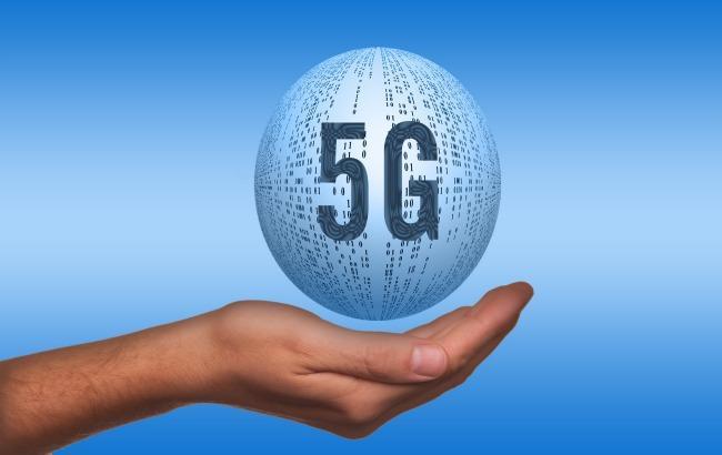 Фото: США наближається до 5G (htech-world.ru)