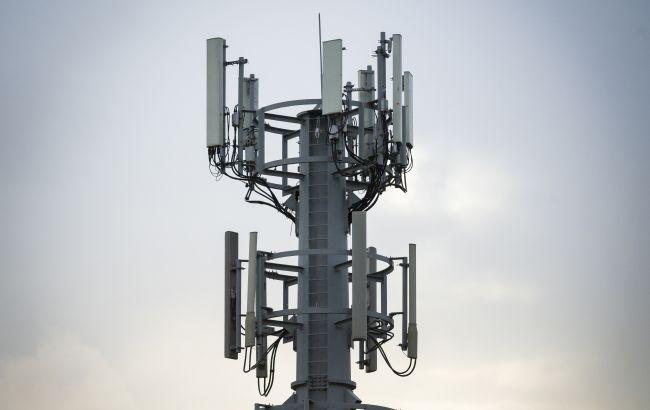 5G и вред здоровью: кому выгодно, чтобы украинцы боялись мобильных вышек