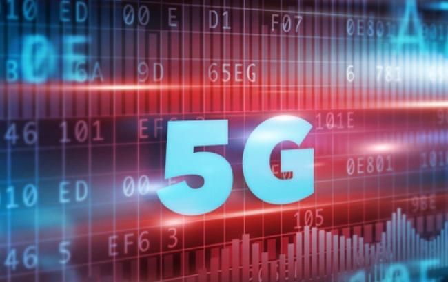 Фото: Великобритания выделяет более 700 фунтов стерлингов на развитие 5G