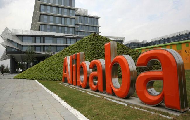 Фото: Alibaba запустит шопинг в виртуальной реальности (finance.yahoo.com)