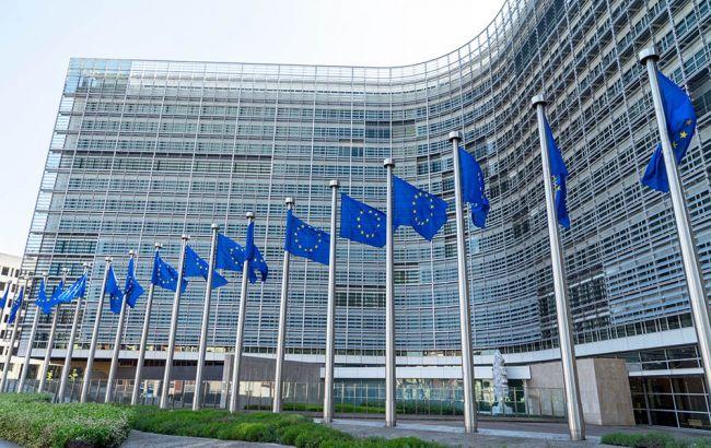 ЄС офіційно продовжив індивідуальні санкції проти РФ на півроку