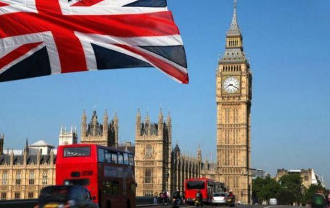 Фото: Brexit може спровокувати скасування санкцій