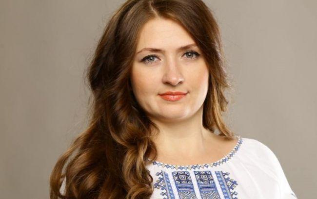 "Суд отказался восстановить Коробкову в списке ""Слуги народа"""