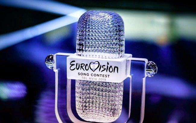 До Нацвідбору на Євробачення не будуть допускати артистів, які гастролюють в Росії