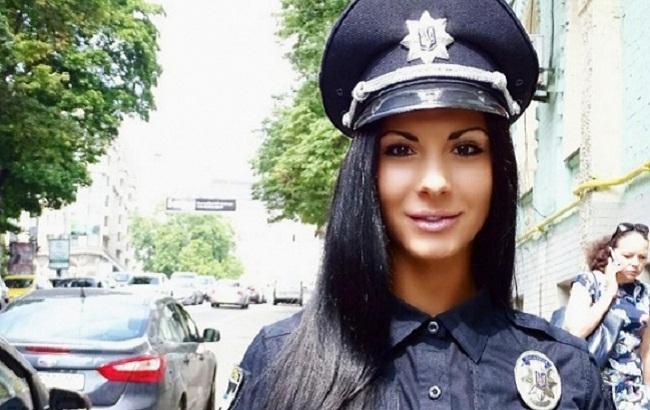 Довіряти чи ні: мешканці Івано-Франківська розповіли, чи довіряють теперішній поліції (відеосюжет)
