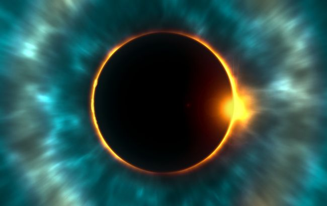 Полное солнечное затмение 14 декабря: кому грозят неприятности и как их избежать