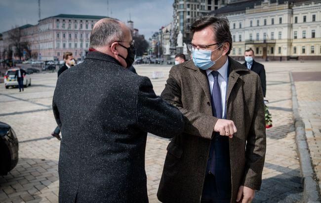 """""""Україна має право захищатися"""": Польща допоможе протистояти агресії РФ"""