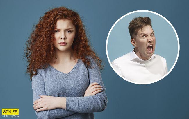 Негативные эмоции могут быть очень полезны: ученые удивили заявлением