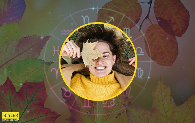 Можливі доленосні знайомства: гороскоп для всіх знаків Зодіаку на 6 жовтня