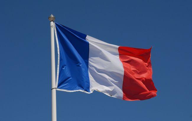 Франція та Росія таємно обмінялися видворенням дипломатів